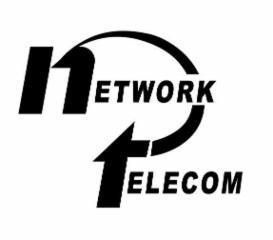 Network Telecom - Photo 1