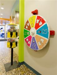 Children's Dental World Inc - Photo 6