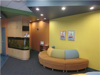 Children's Dental World Inc - Photo 10