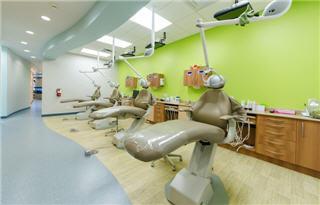 Children's Dental World Inc - Photo 5