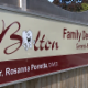 Bolton Family Dental Centre - Dentistes - 905-951-9511