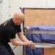 A2B Moving Company - Déménagement et entreposage - 204-633-4483