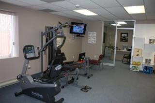 Windsor Physiotherapy Limited - Photo 2