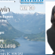 Kim Darwin Mortgage Broker - Prêts hypothécaires - 604-740-1498