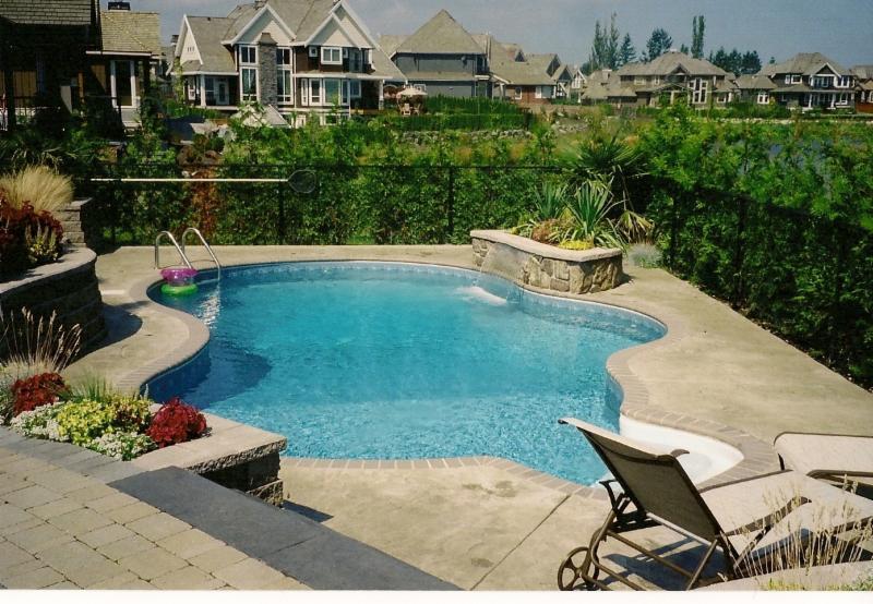 Pro West Pools & Construction (2014) Ltd - Photo 6