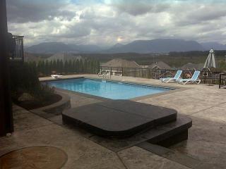 Pro West Pools & Construction (2014) Ltd - Photo 2