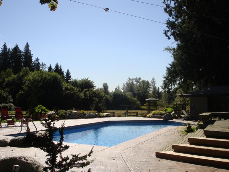 Pro West Pools & Construction (2014) Ltd - Photo 10