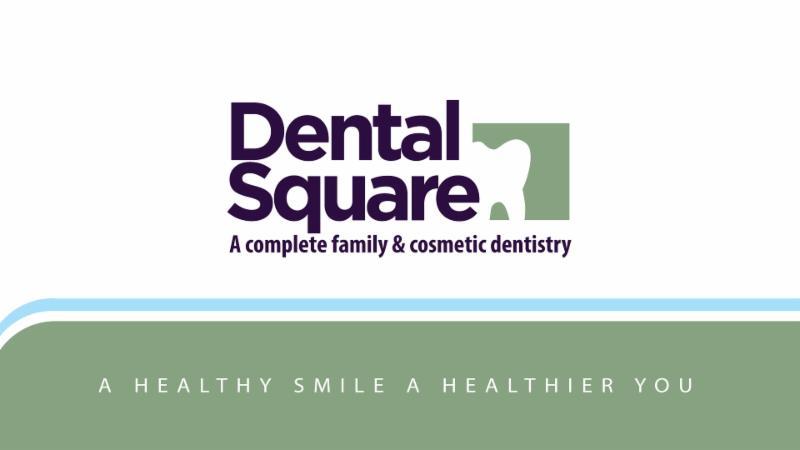 Dental Square - Photo 1