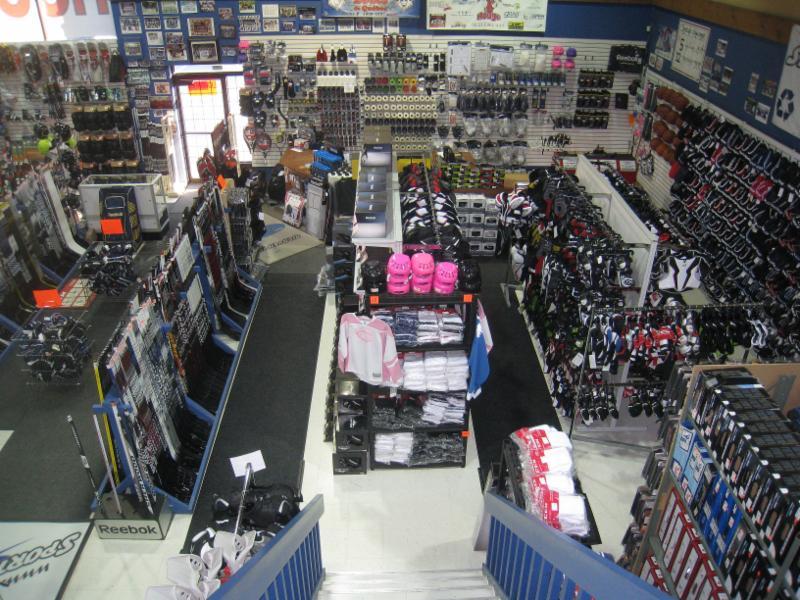 Sports Aux Puces Québec - Photo 8