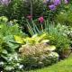 Sacred Garden Landscaping - Paysagistes et aménagement extérieur - 250-386-4584