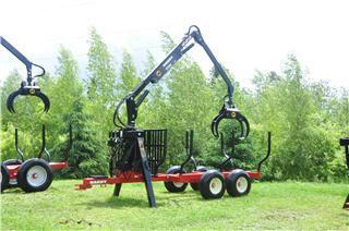 Les Machineries A B - Photo 2