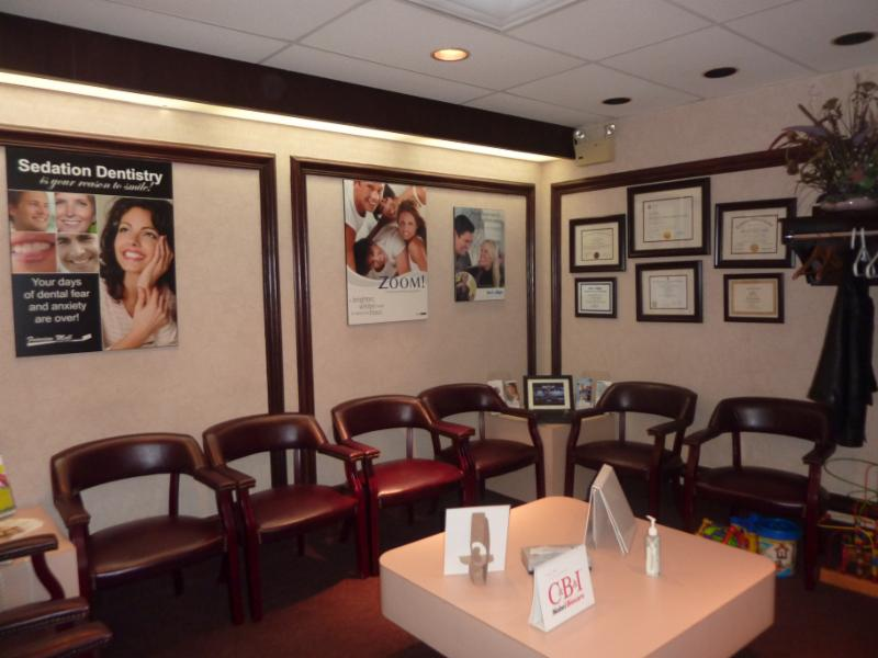 Fairview Mall Dental Centre - Photo 8