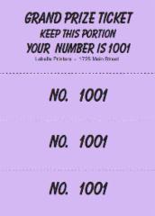 Labelle Printers - Photo 5