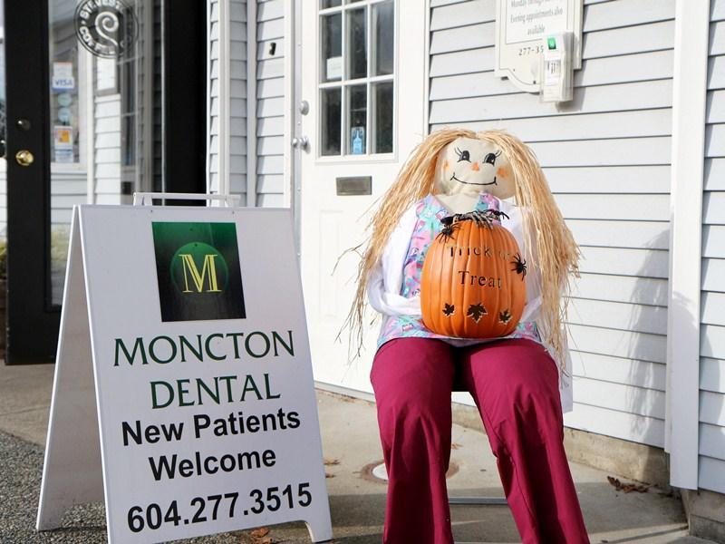 Moncton Dental - Photo 11
