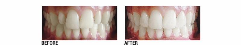 Moncton Dental - Photo 33