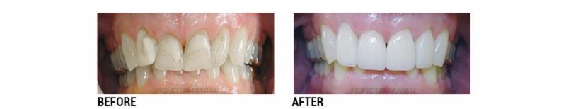 Moncton Dental - Photo 34