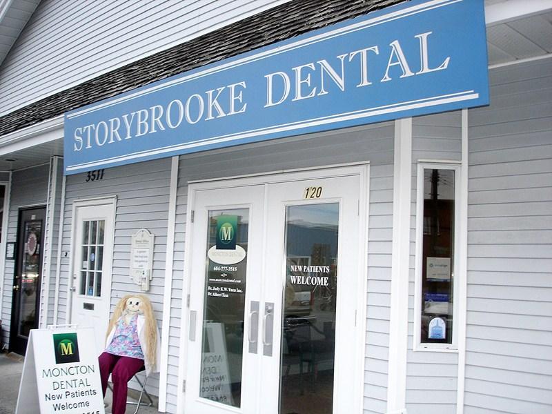 Moncton Dental - Photo 2