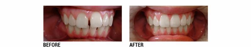 Moncton Dental - Photo 27