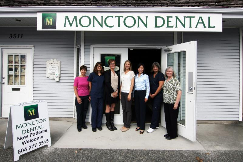 Moncton Dental - Photo 1