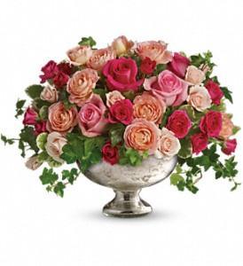 Surrey Flower Shop - Photo 3