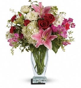 Surrey Flower Shop - Photo 4