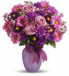 Surrey Flower Shop - Photo 7