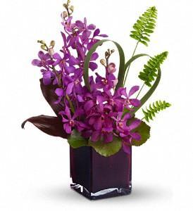 Surrey Flower Shop - Photo 6