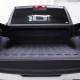 Armaguard Coatings - Capots de caisses et accessoires de camionnettes - 780-460-3000