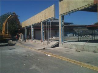 Capital Concrete Cutting Ltd - Photo 4