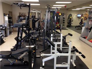 Niagara Fitness Solutions - Photo 2
