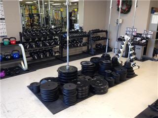 Niagara Fitness Solutions - Photo 3