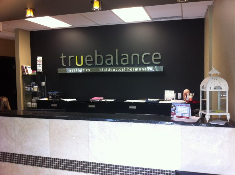 True Balance Medical Spa - Photo 3