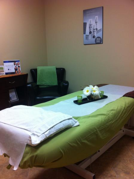 True Balance Medical Spa - Photo 5