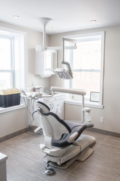 Clinique Dentaire T G N - Photo 5