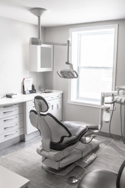 Clinique Dentaire T G N - Photo 3