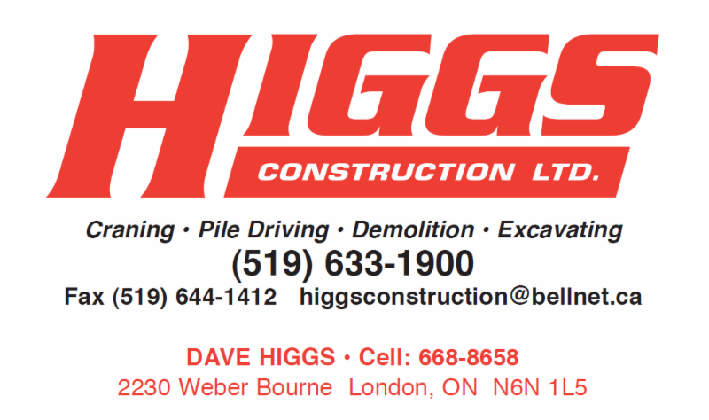 Higgs Construction - Photo 1
