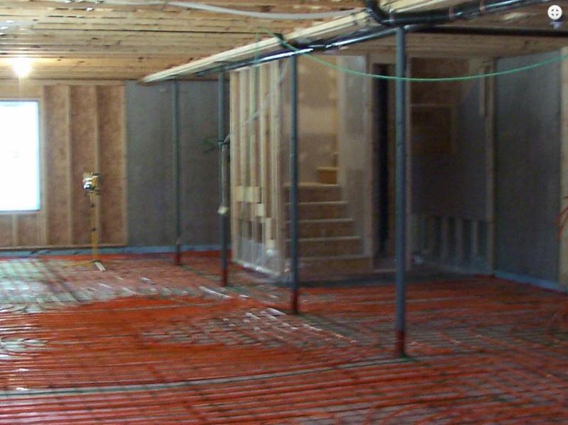 Construction D L Dumas et Fils - Photo 10
