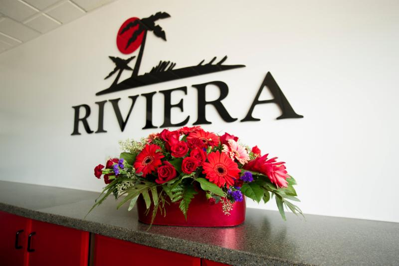 Riviera Motor Inn - Photo 4