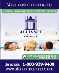 Alliance Assurance Inc - Photo 4