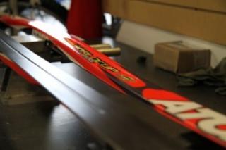 Hype Ski Vélo - Photo 7