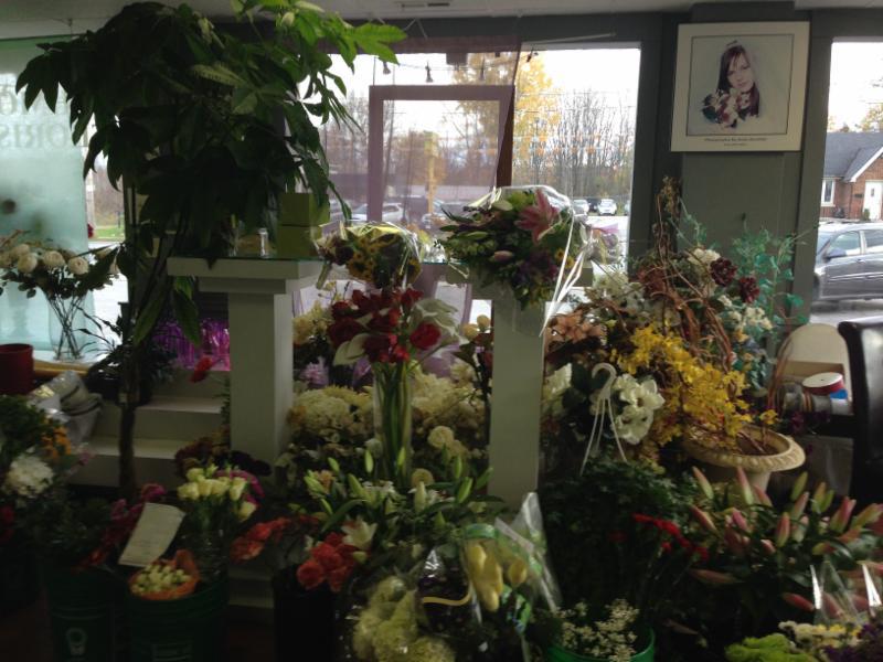 Richmond Florists - Photo 4