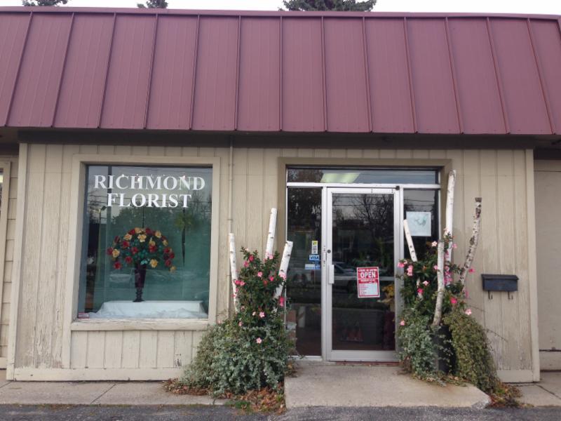 Richmond Florists - Photo 2