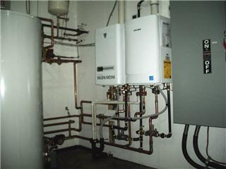 Kerrisdale Gas & Oil Burner Services Ltd - Photo 10