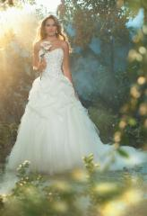 Best For Bride - Photo 1