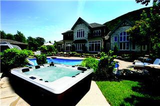 Cash piscine saintes