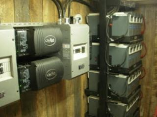 Clear Power Solutions Inc - Photo 8