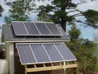 Clear Power Solutions Inc - Photo 3