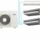 Climatik - Air Conditioning Contractors - 514-917-9816