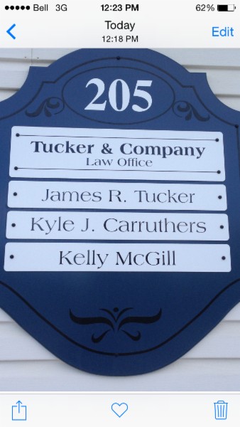 Tucker & Company - Photo 2
