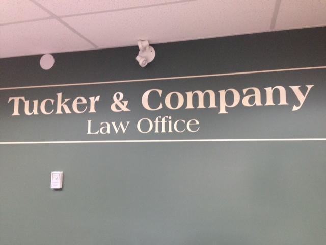 Tucker & Company - Photo 3